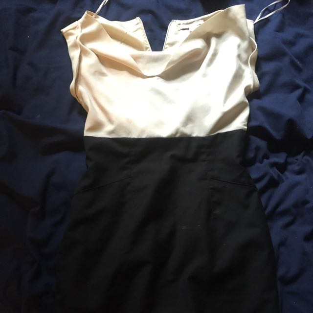 Size small Dress