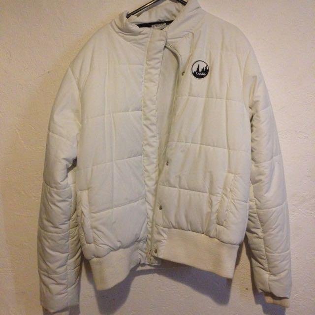 Snow/sport Jacket