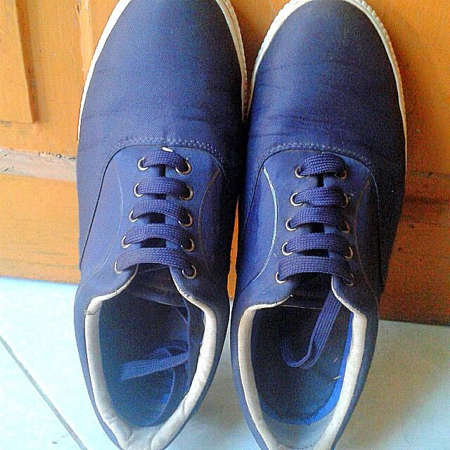 Zara Man Shoe 42