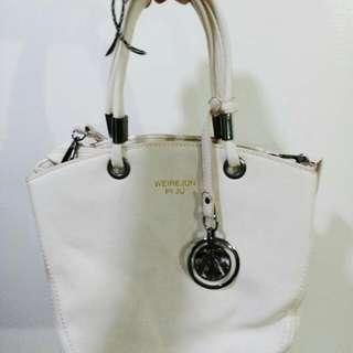 Sling Bags (Korean Brand)