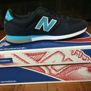 New Balance Shoes US7.5