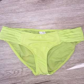 seafolly swimmer bottoms