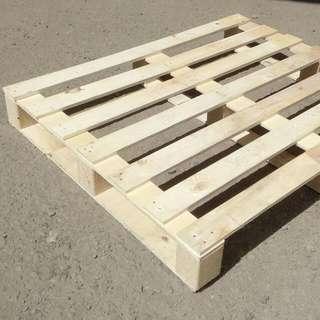 棧板 免煙燻棧板 . 平價實惠  居家 設計 疊貨 拖板車 堆高機  均很好用