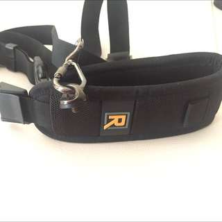 Black Rapid RS-7(Fixed Price Non Negotiable)
