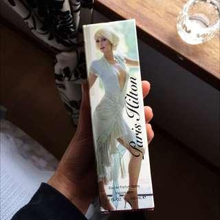 Paris Hilton Eu de Parfum Spray