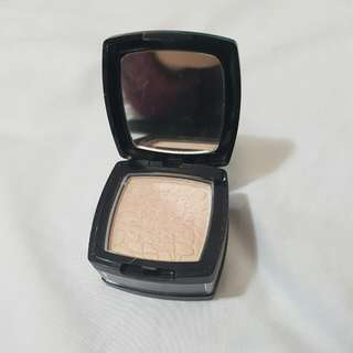 Elizabeth Arden Shimmer Powder Highlighter