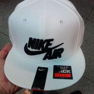 🚚 (全新)Nike Air 帽