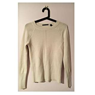 Country Road Wool Knit Sweater