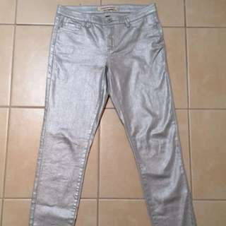 Country Road Skinny Jeans Size 10