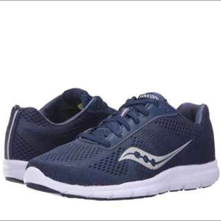 Saucony Women's Running Shoes - Ideal
