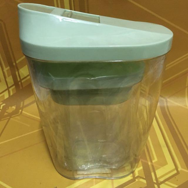 水壺三入組