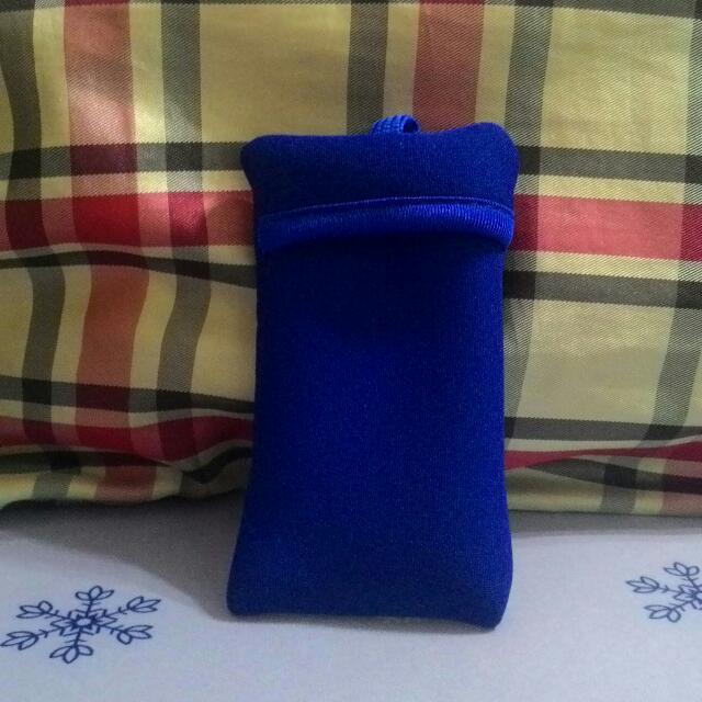 防震保護袋