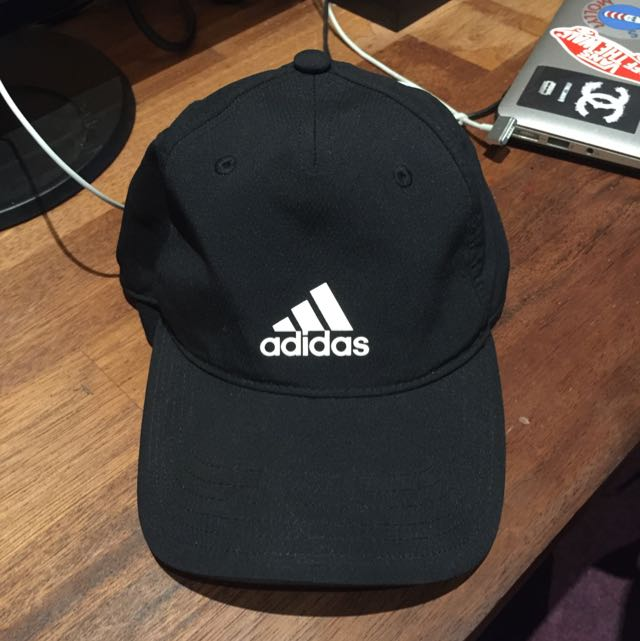 Adidas Running Cap