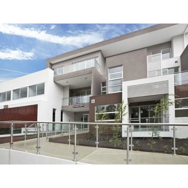 APPARTMENT FOR SALE  259 Canterbury Road, Forest Hill, Vic 3131