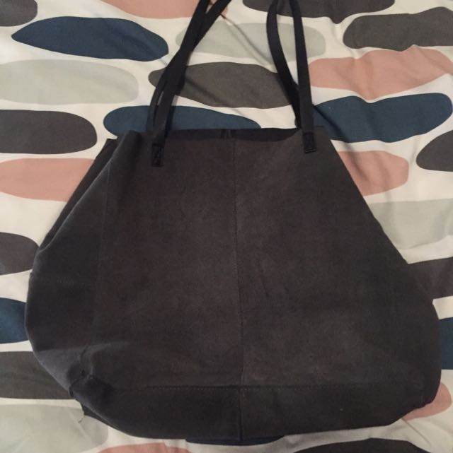 Cotton On Handbag.