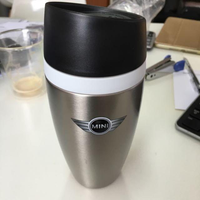 Mini Travel Cooper Gusto Mug Dolce F1lTJ3cK