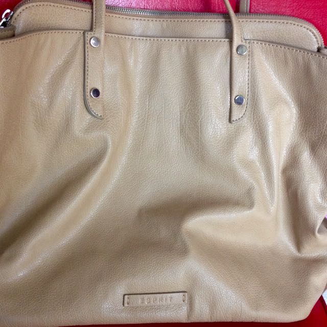 Esprit Woman's Shoulder Bag