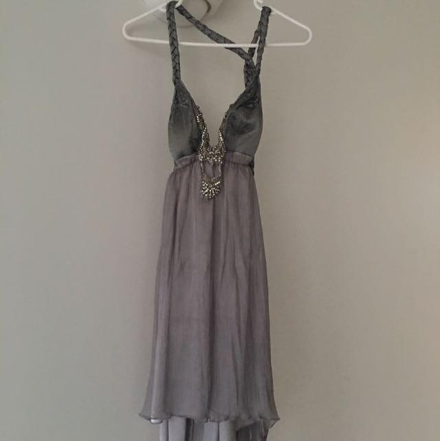 Gorgeous Formal Dress