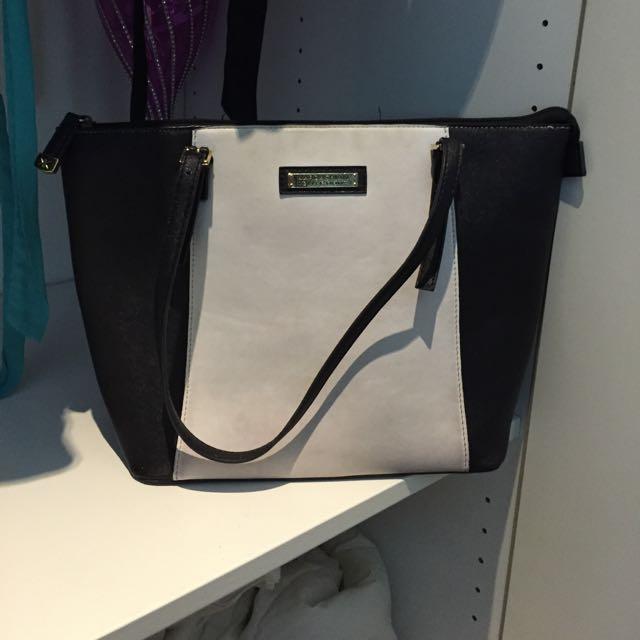 Kim Kardashian Hand Bag