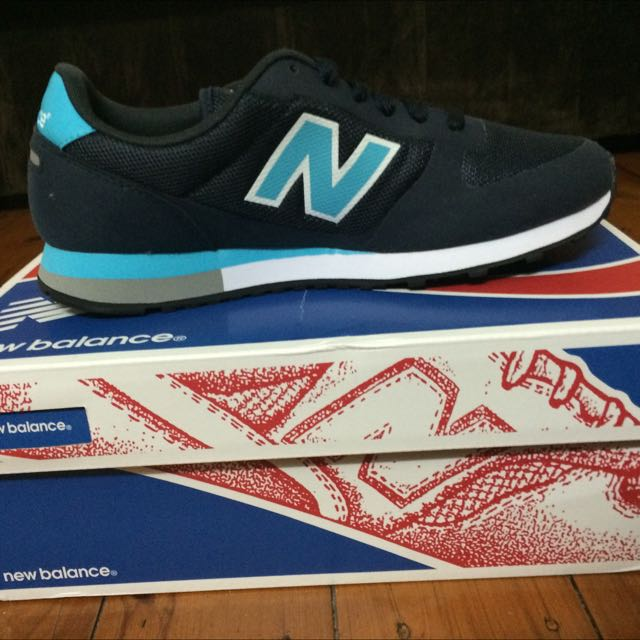 New Balance Shoes US7.5