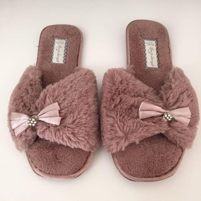 Sandal Slippers
