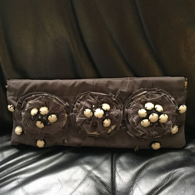 Sussan Evening Bag
