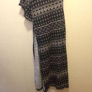 Maxi Skirt (xL)