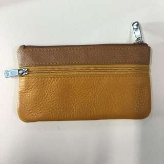 Pierre Cardin Coin Wallet