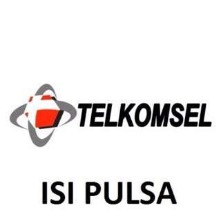 Pulsa Elektrik Telkomsel