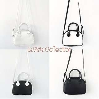 RIYA BRAND BAGS ORIGINAL FROM THAI - WHOLESALE