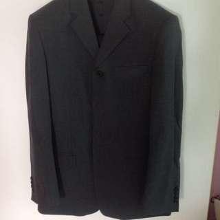 Coats Jacket Suits
