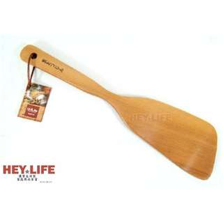 品木屋全柄斜煎 煎匙 煎鏟 廚具 品質保證