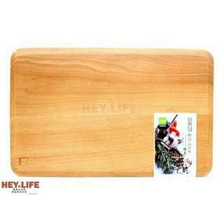 品木屋輕食料理砧板 特大 菜板 料理板 餐具 廚具 優質嚴選 品質保證