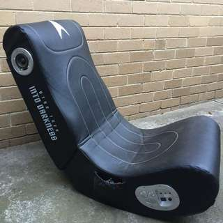 Star Trek - Into Darkness Gaming Chair