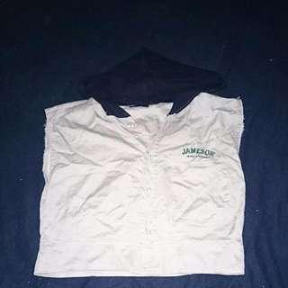 JAMESON Vest