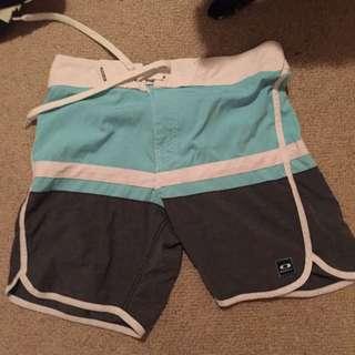 Oakley Shorts - Size 30