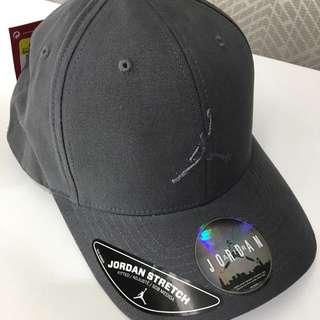 降 全新美國購回喬丹帽