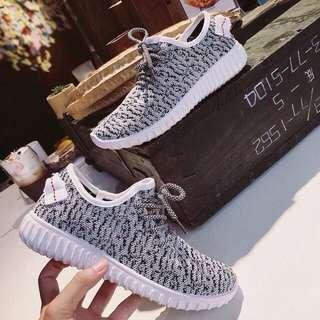Korea Popular Running Shoes