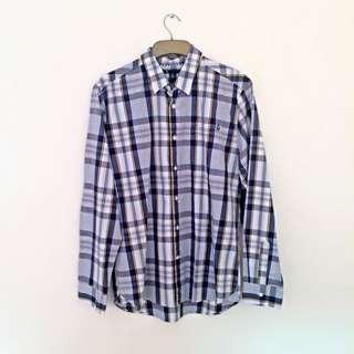 Volcom Men's Shirt