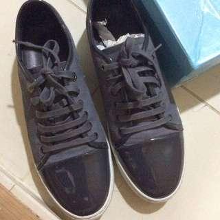 Lanvin Sneaker Size 42