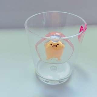 蛋黃哥 杯緣 杯緣子