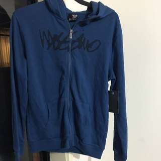 Mossimo Jacket size 16 Kids