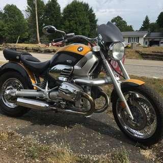 BMW2001 (R1200C)