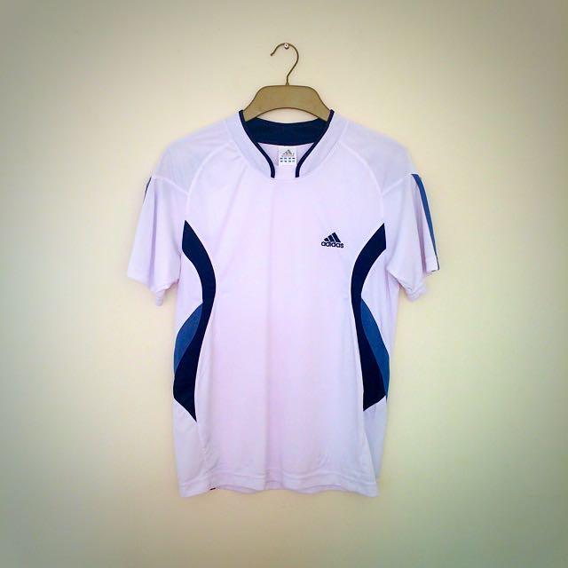 Adidas Men's Training Jersey
