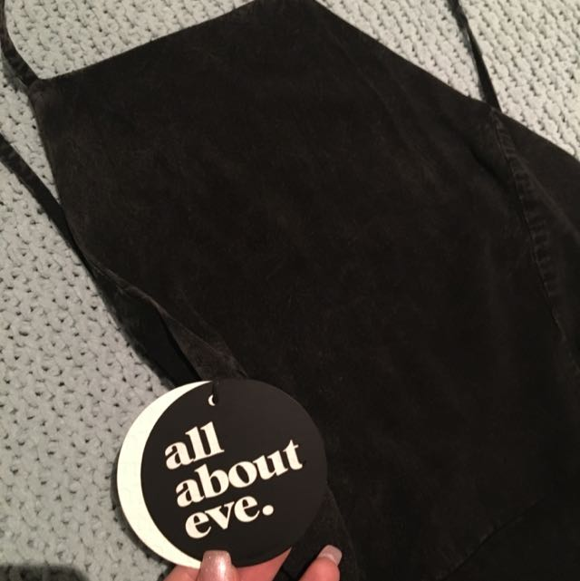 All About Eve. Dress NEW w/ Tags!