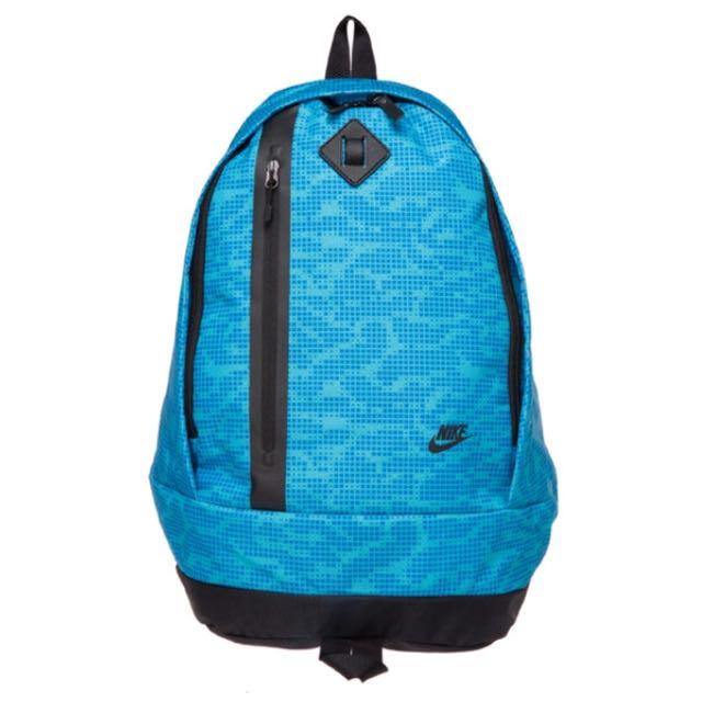 【Nike】CHEYENNE 後背包-天空藍