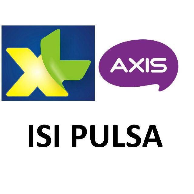 Pulsa Elektrik XL Axis