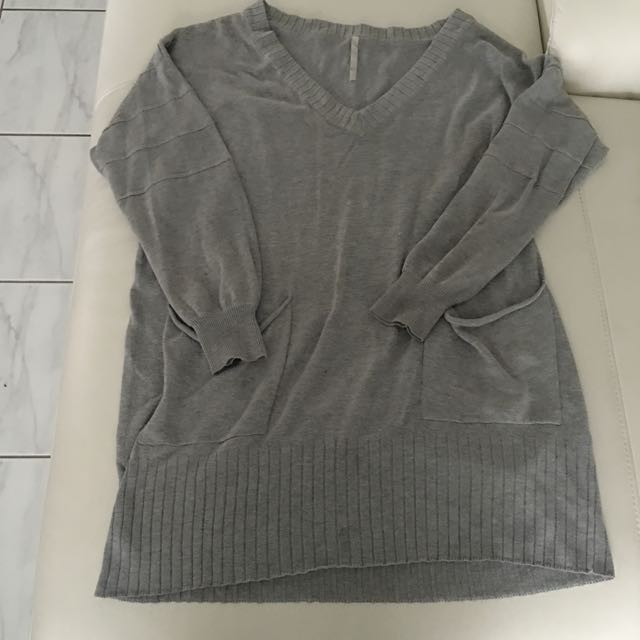 Short Jumper Dress> Check Out My Other Items!