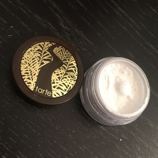 Tarte Amazonian Clay Finishing Powder (2.2g/0.07oz)