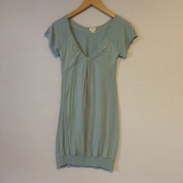 Wilfred Audrey Dress (S)